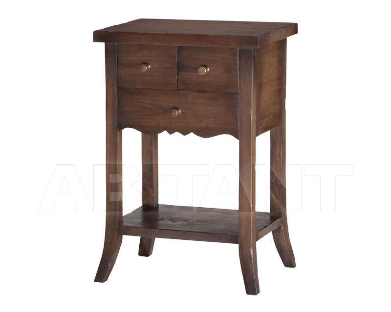 Купить Столик приставной ELK GROUP INTERNATIONAL Sterling 7011-027