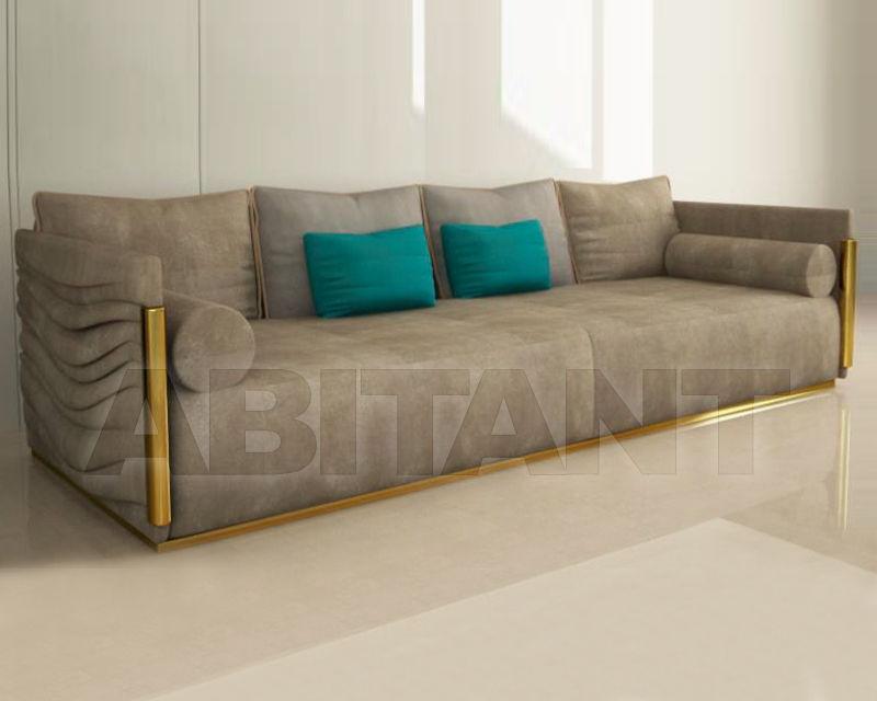 Купить Диван Aleal  CHAIRS GATSBY Sofa