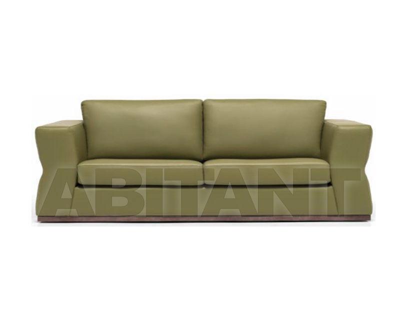 Купить Диван Aleal  CHAIRS MADISON Sofa