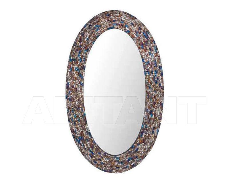 Купить Зеркало настенное ELK GROUP INTERNATIONAL Sterling 8983-047