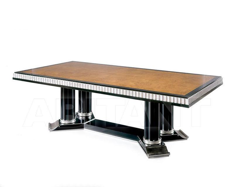 Купить Стол обеденный ASTRA Epoca Home  Interiors SL Deco D 1071