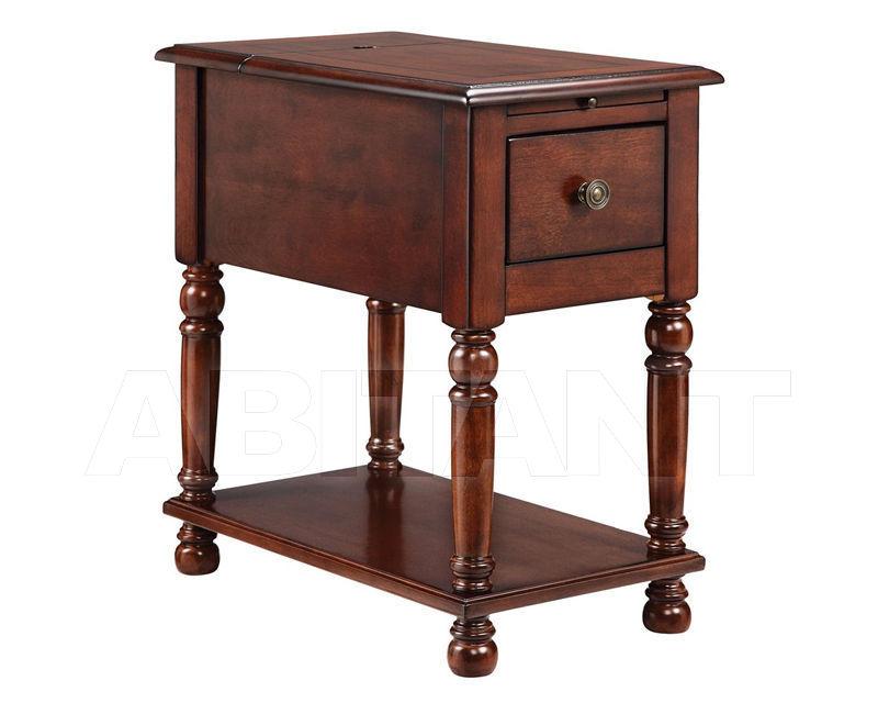 Купить Столик приставной ELK GROUP INTERNATIONAL Stain world 13187