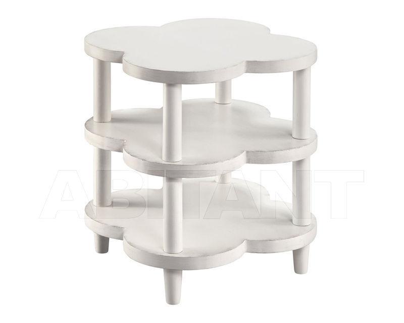 Купить Столик приставной ELK GROUP INTERNATIONAL Stain world 13230