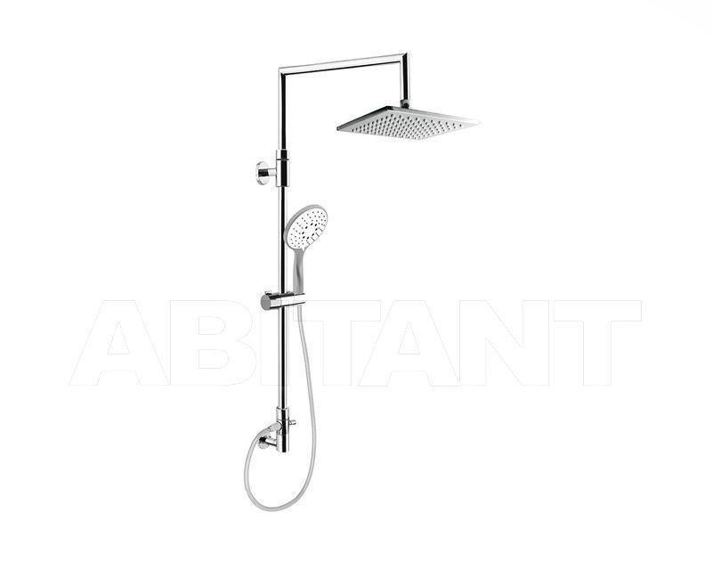 Купить Душевая система FIR Easy Showers 14.6133.6.10.00