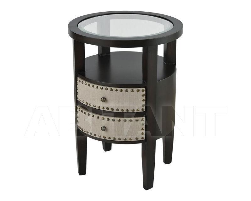Купить Столик приставной ELK GROUP INTERNATIONAL Stain world 16776