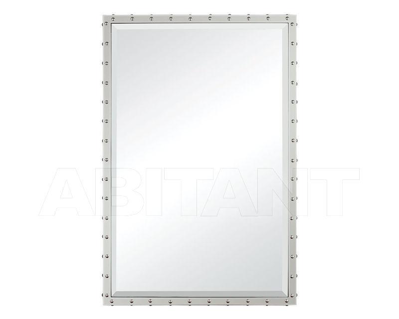 Купить Зеркало настенное ELK GROUP INTERNATIONAL Stain world 16815