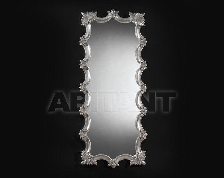 Купить Зеркало настенное Spini srl Classic Design 21011