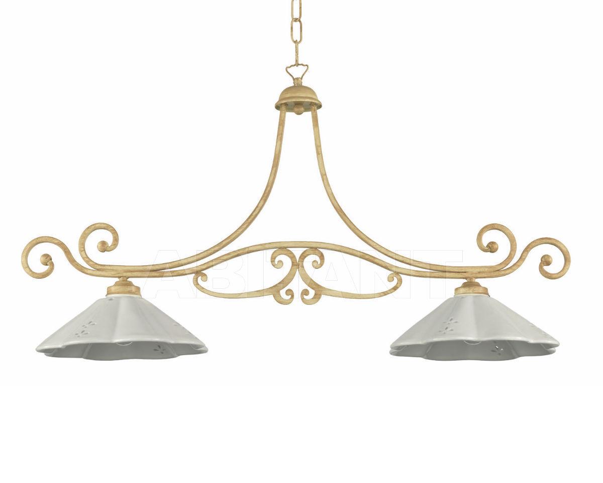 Купить Светильник Ciciriello Lampadari s.r.l. Lighting Collection SO.2019/2-AV