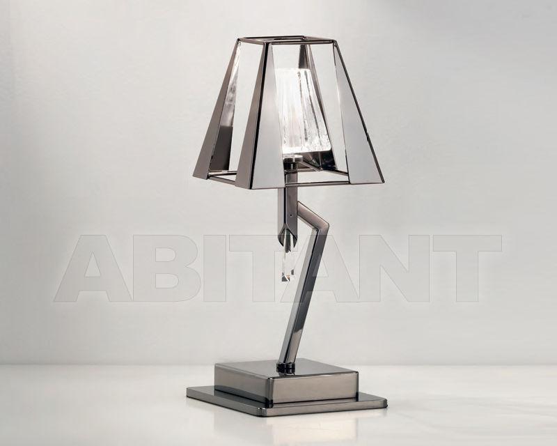 Купить Лампа настольная IDL Export 2018 532/1L