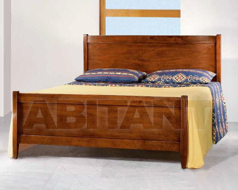 Купить Кровать BL Mobili Asia 476/A