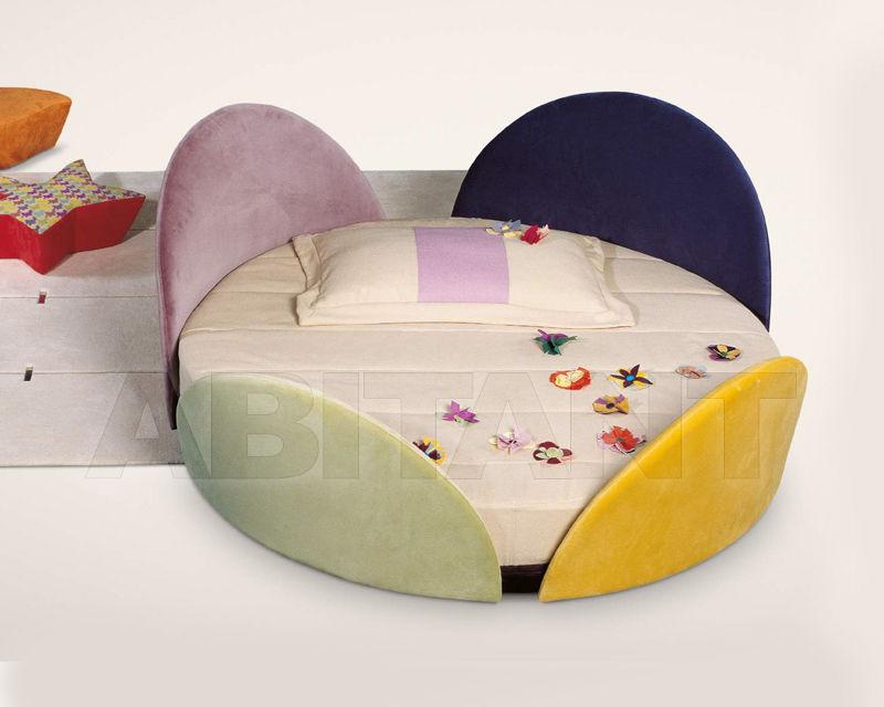 Купить Кровать детская FELIX BABY IL Loft 2018 LF 36