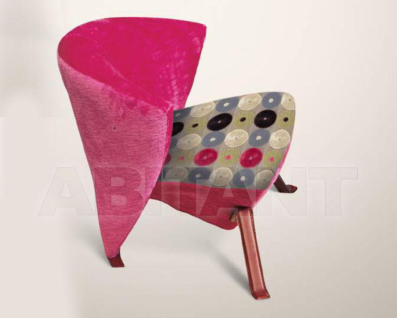 Купить Кресло JADA BABY IL Loft 2018 JD 04