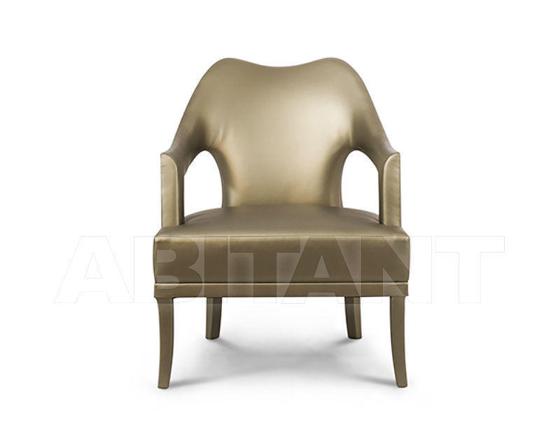 Купить Кресло Brabbu by Covet Lounge Rare Edition Nº20 RARE