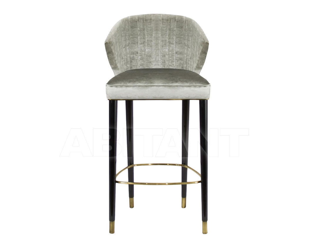 Купить Барный стул Brabbu by Covet Lounge 2018 NUKA | COUNTER STOOL