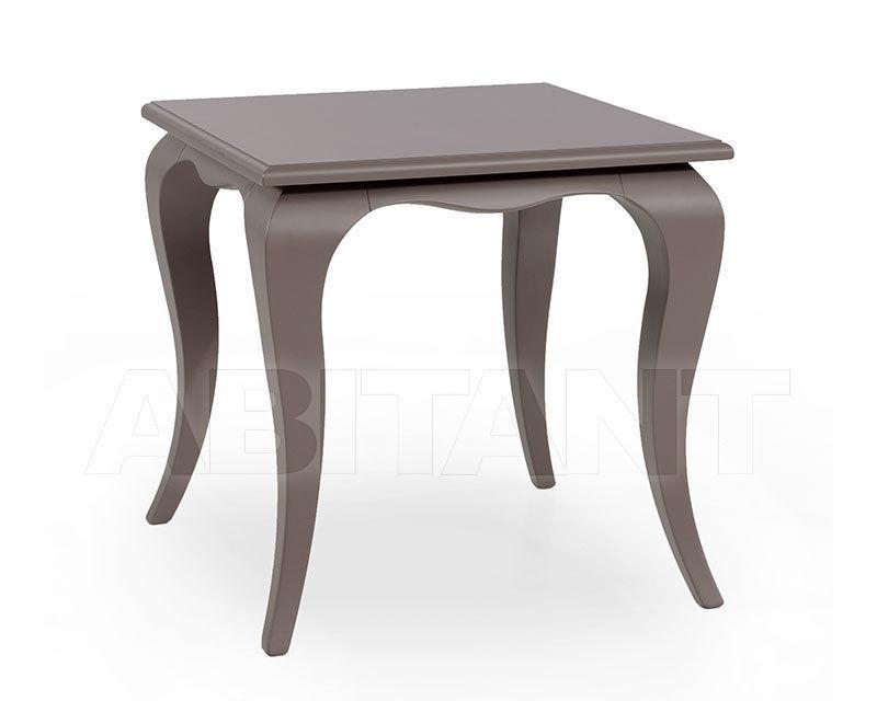 Купить Столик кофейный EMONE  Seven Sedie Reproductions Xagerate 00TA109 ZD