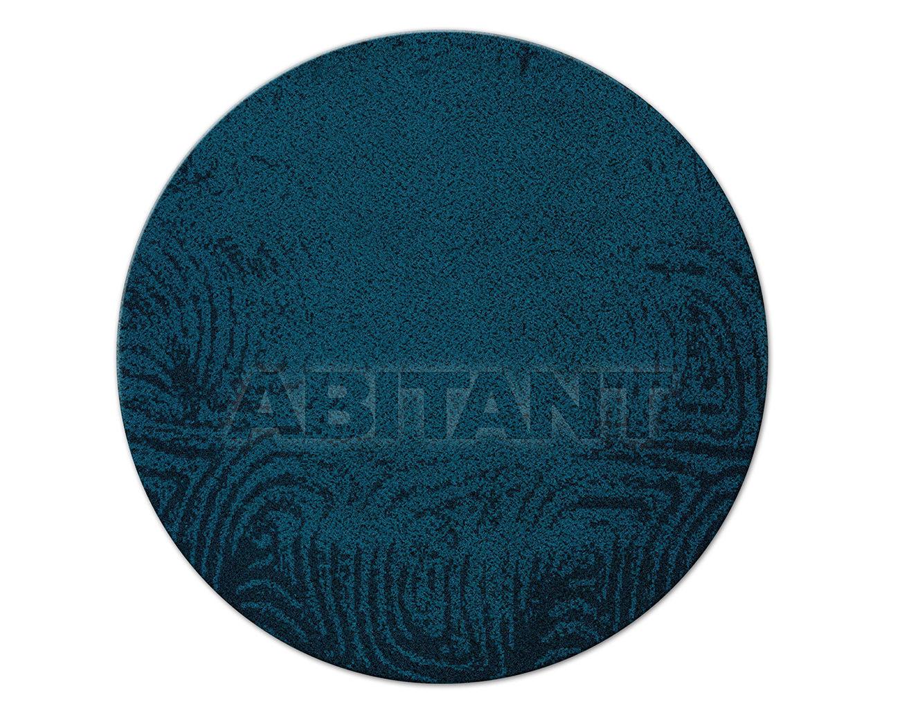 Купить Ковер современный Brabbu by Covet Lounge Rugs SURMA   RUG II