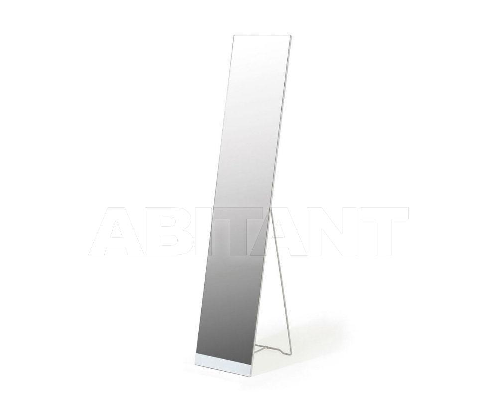 Купить Зеркало напольное LAGO F.lli Tomasucci  COMPLEMENTI 0735
