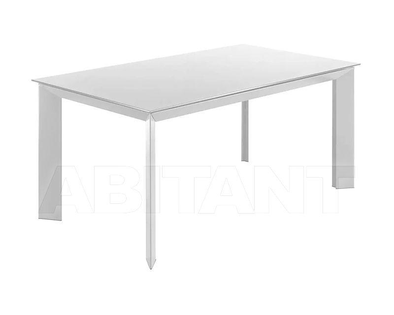 Купить Стол обеденный BLADE 160 F.lli Tomasucci  TAVOLI 2672