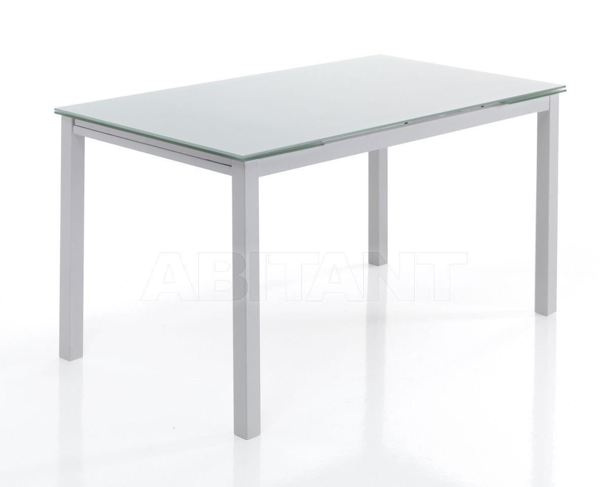 Купить Стол обеденный NEW DAILY F.lli Tomasucci  TAVOLI 2746