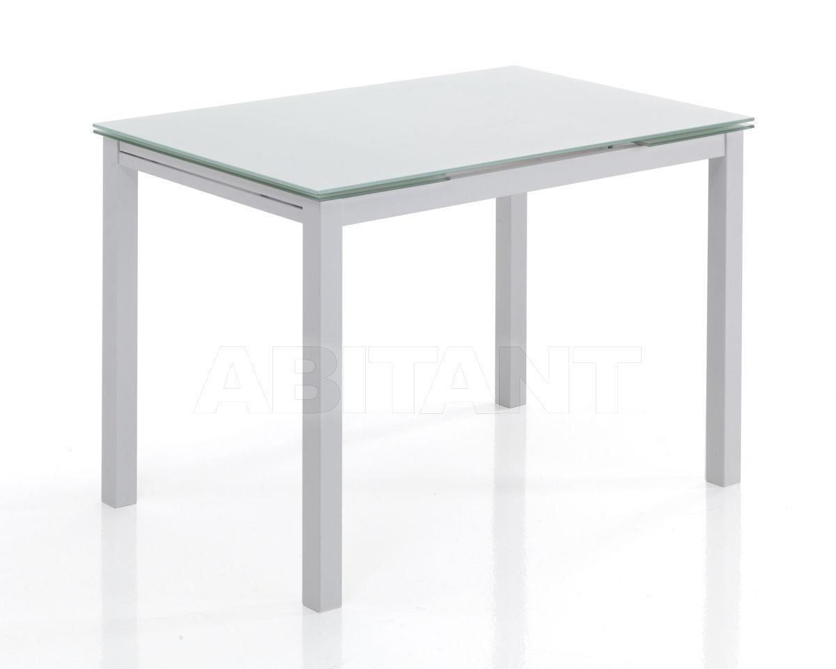 Купить Стол обеденный FAST F.lli Tomasucci  TAVOLI 2749
