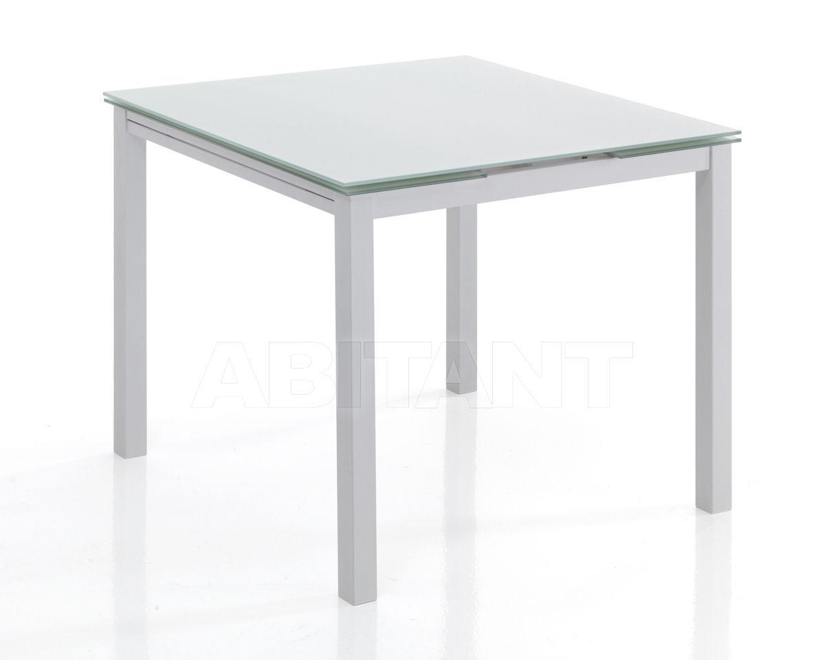 Купить Стол обеденный NEW DAILY F.lli Tomasucci  TAVOLI 2755