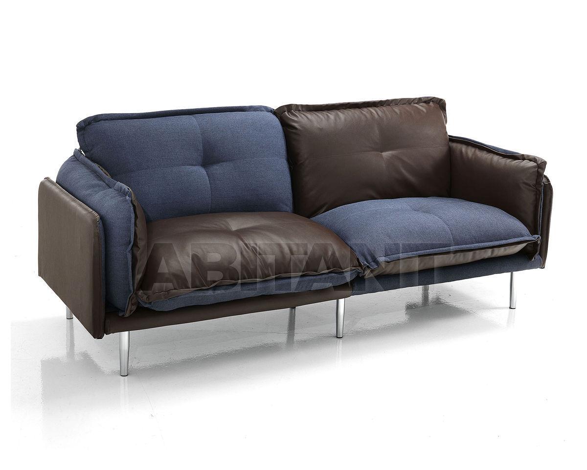 Купить Диван METROPOL F.lli Tomasucci  RELAX 2938