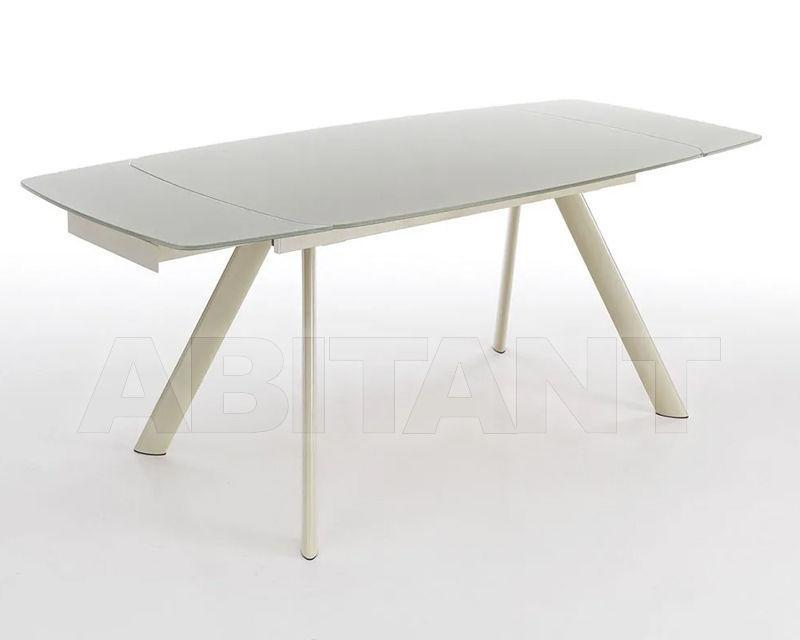 Купить Стол обеденный CHARLOTTE F.lli Tomasucci  TAVOLI 3058