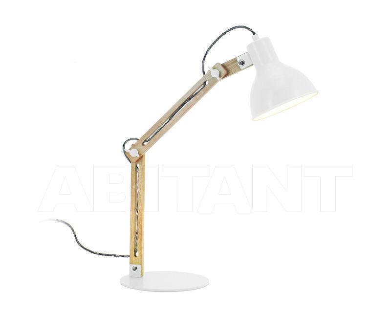 Купить Лампа настольная DORY F.lli Tomasucci  ILLUMINAZIONE 3066