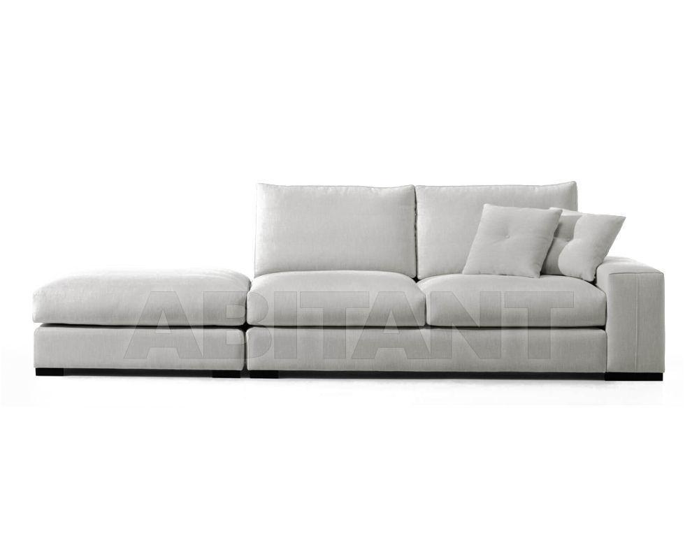 Купить Диван Moradillo Sofa BALI 1 ARM