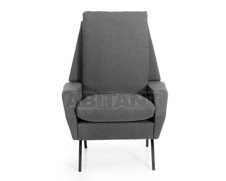 Купить Кресло Moradillo Butaca SAP