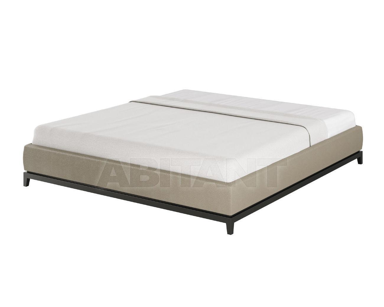Купить Кровать LAGOA Frato 2018 FFU010002AAB