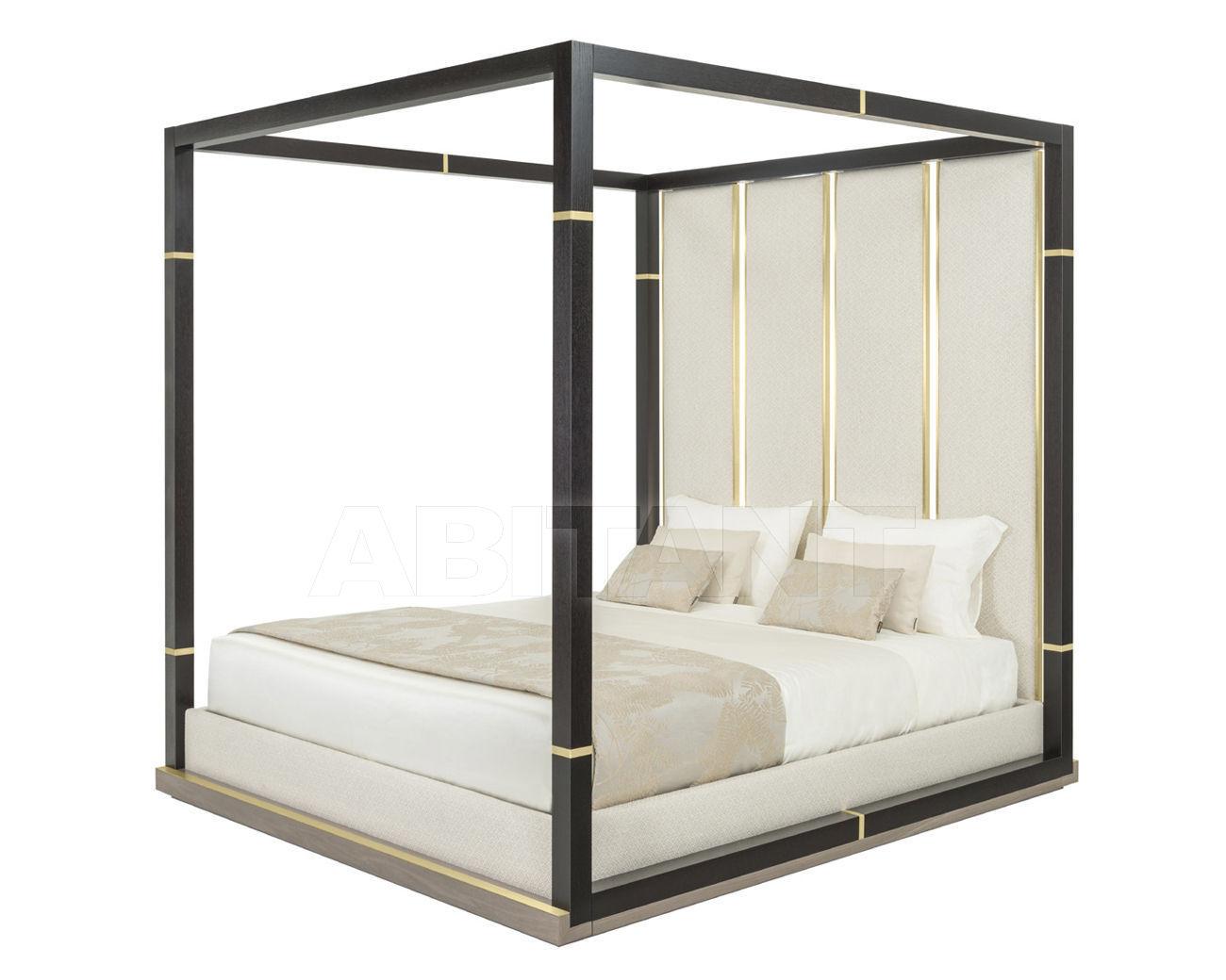 Купить Кровать ANTIBES Frato 2018 FFU010007AAA