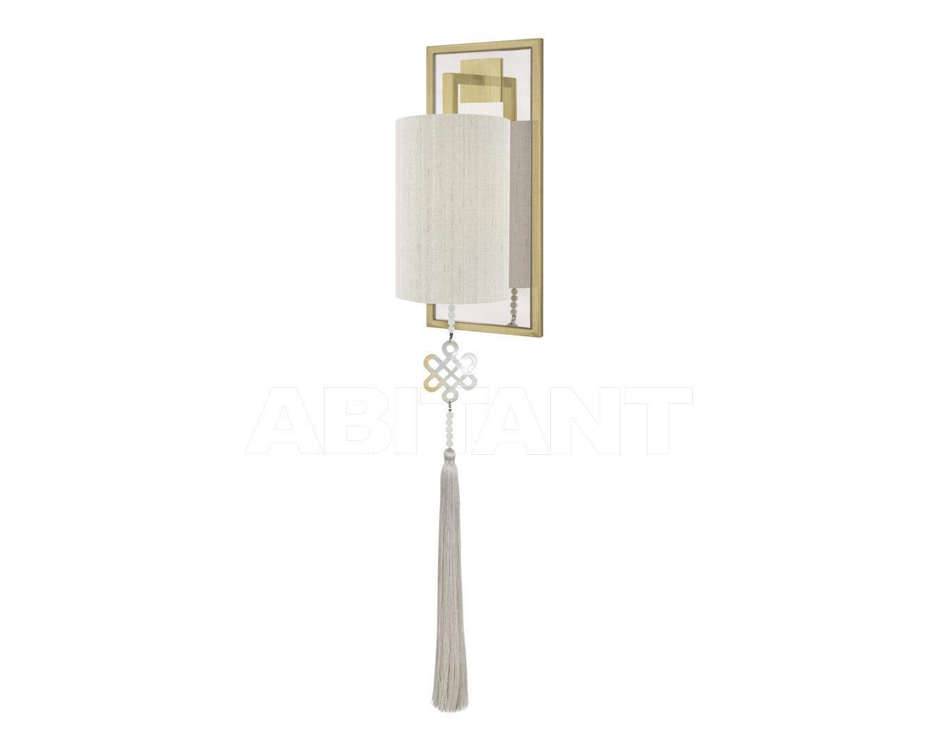 Купить Светильник настенный JAIPUR Frato 2018 FLF050008AAB B