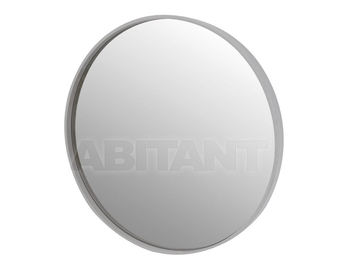 Купить Зеркало настенное DURBAN II Frato 2018 FAC050009AAA B