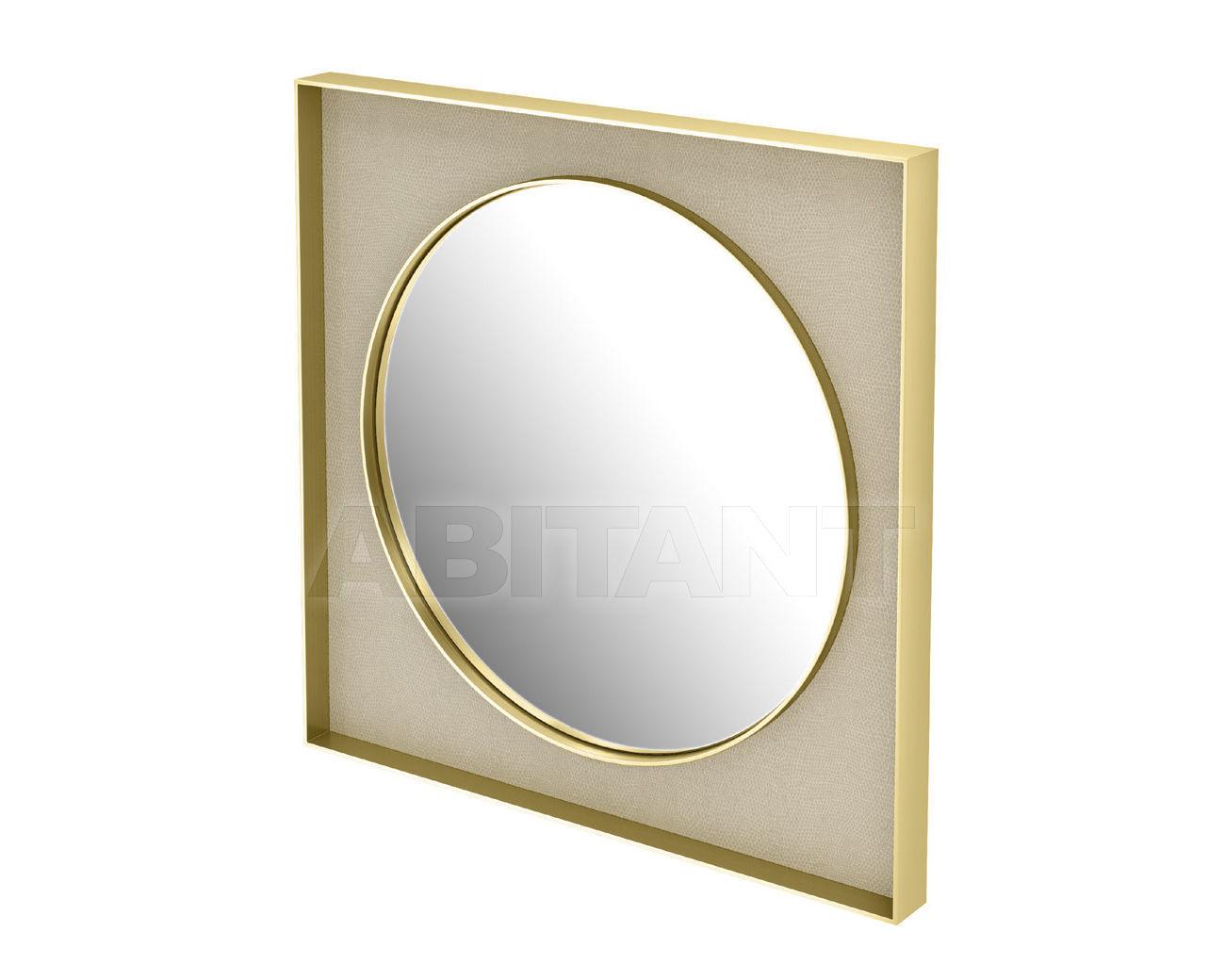 Купить Зеркало настенное DENVER Frato 2018 FAC050015AAN B