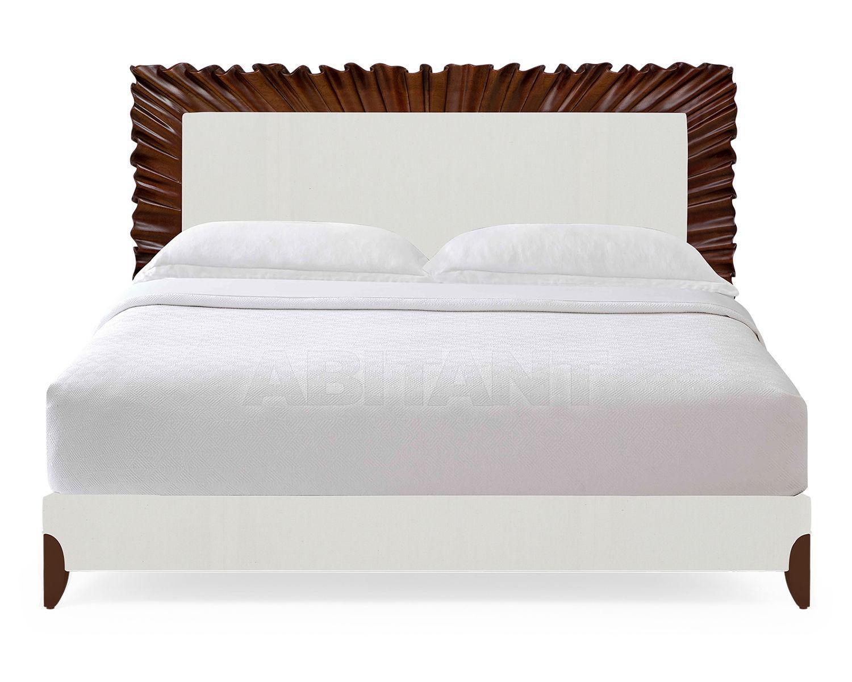 Купить Кровать Ruffle Christopher Guy 2019 20-0621-A-CC