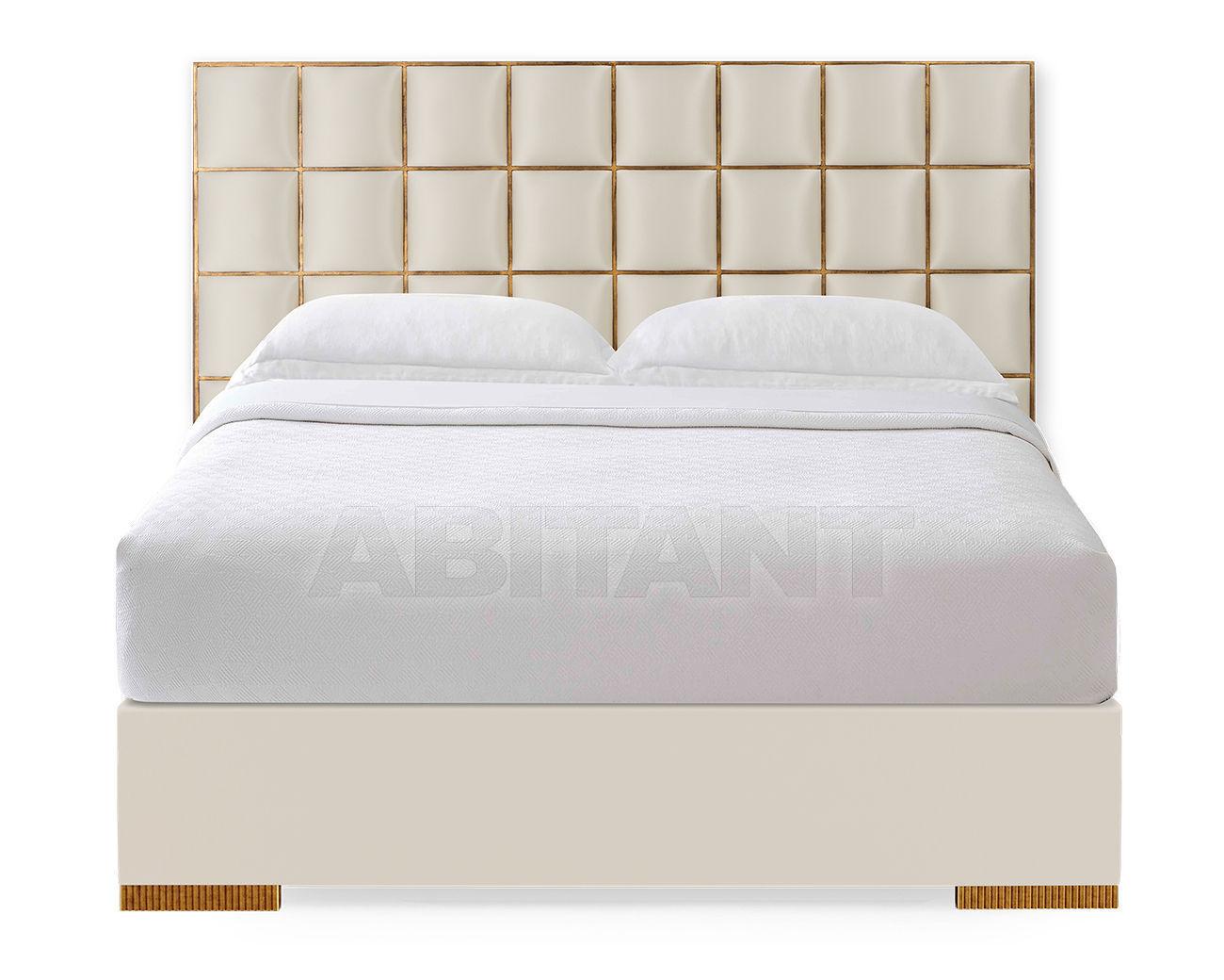 Купить Кровать Tableau Christopher Guy 2019 20-0624-A-LEATHER