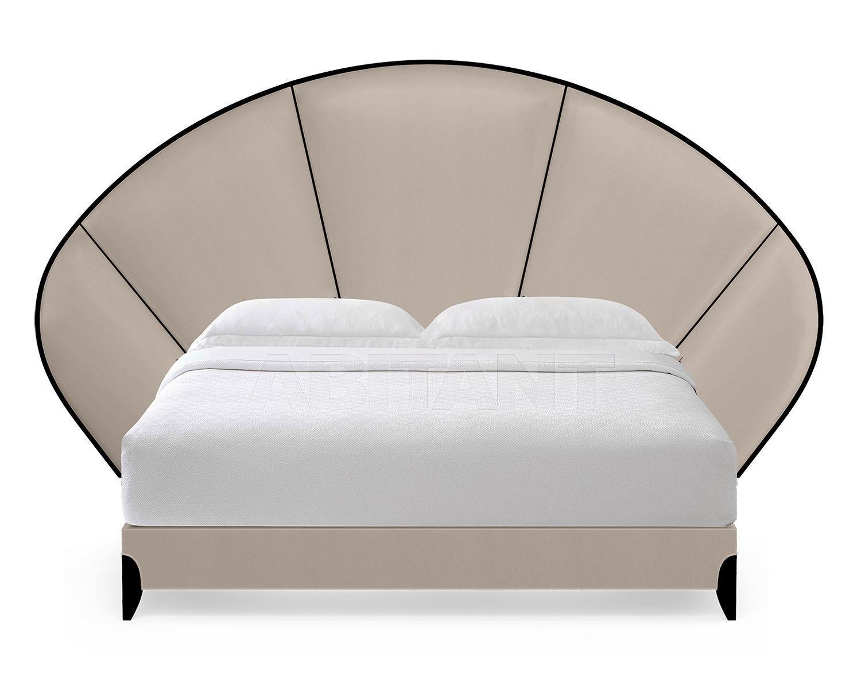 Купить Кровать Pettine Christopher Guy 2019 20-0643-A-DD
