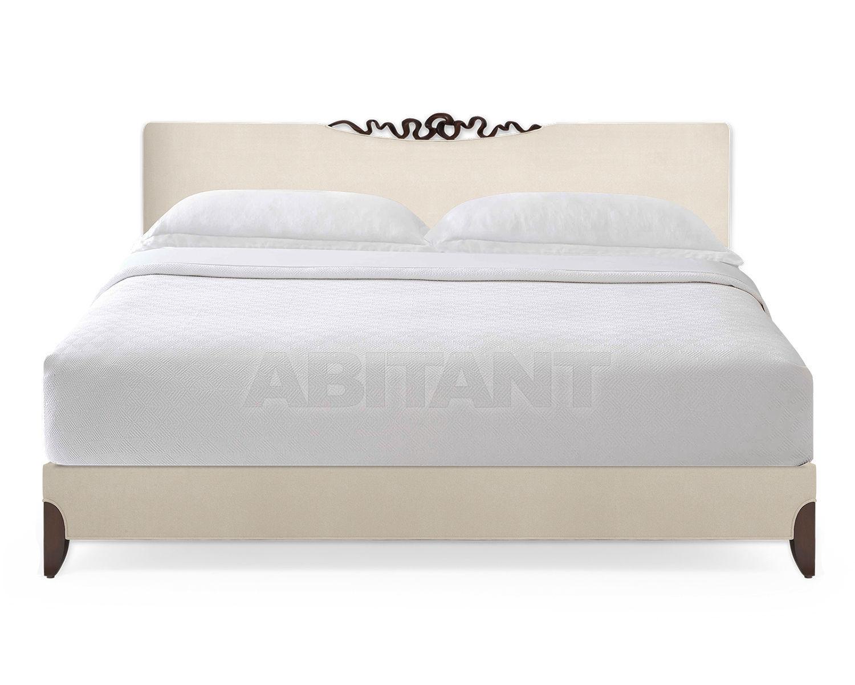 Купить Кровать Tiffany Christopher Guy 2019 20-0644-E-DD