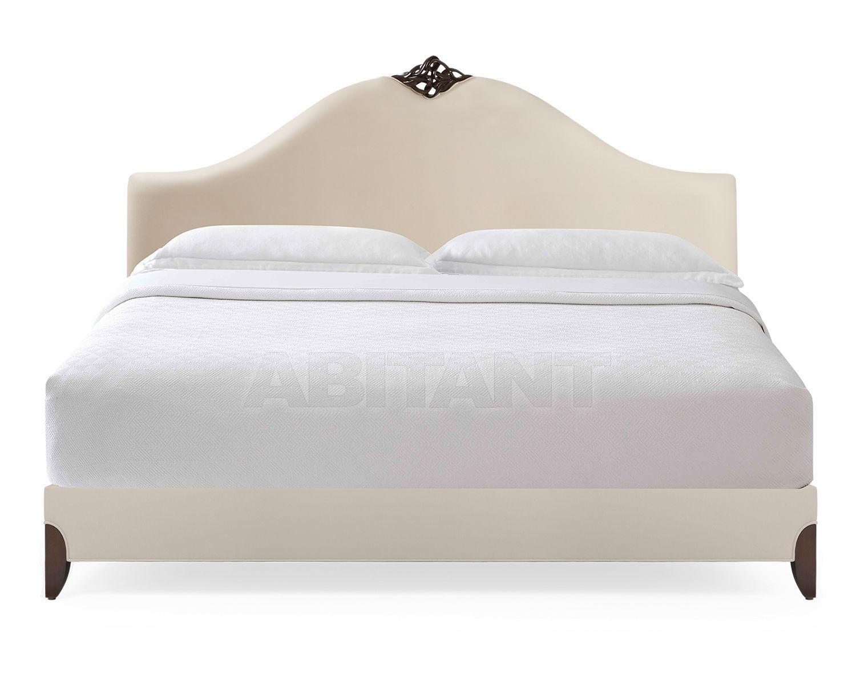 Купить Кровать Valentina Christopher Guy 2019 20-0646-B-DD