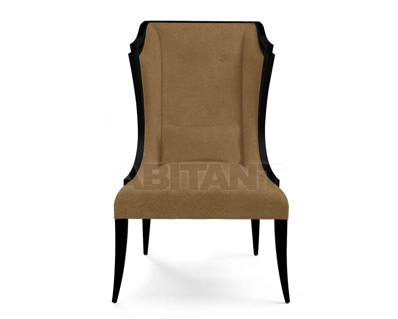 Купить Кресло Lucca  Christopher Guy 2014 30-0060-CC Amber