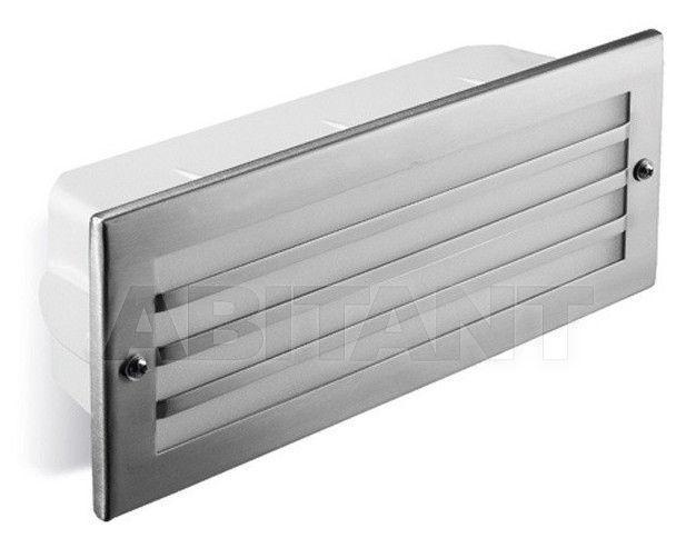 Купить Встраиваемый светильник Leds-C4 Outdoor 05-9212-Y4-T2