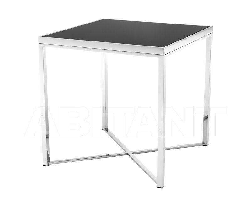 Купить Столик приставной Labyrinto Eichholtz  2019 112500