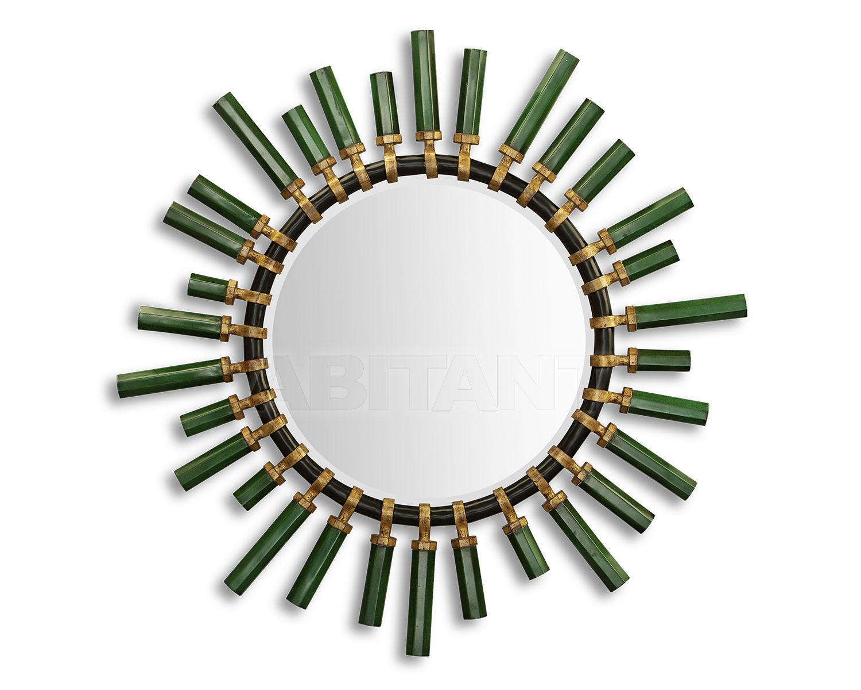 Купить Зеркало настенное Quartz Christopher Guy 2014 50-2805-C-BEV