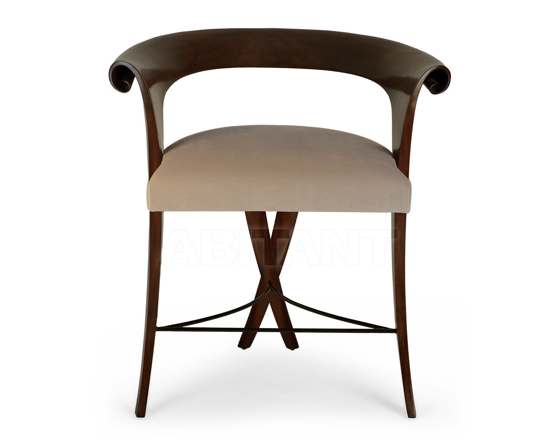 Купить Барный стул Xaviera Christopher Guy 2019 60-0410-CC
