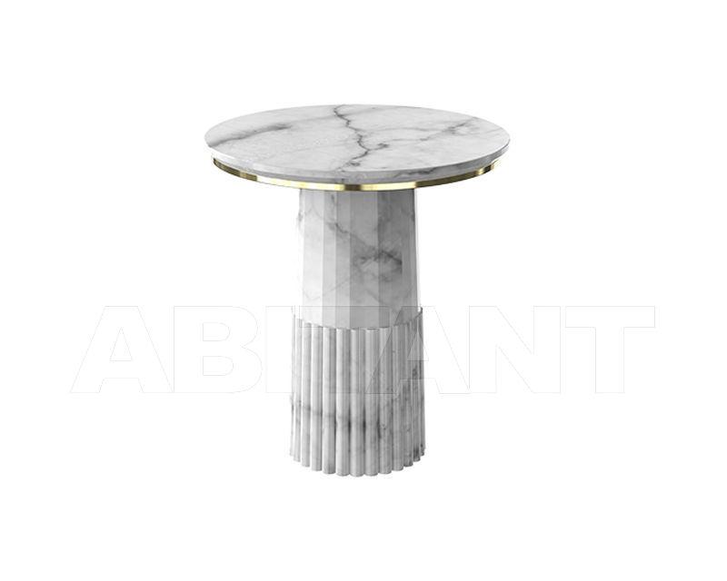 Купить Столик приставной Private Label Marmoria MAXIMUS | Side Table