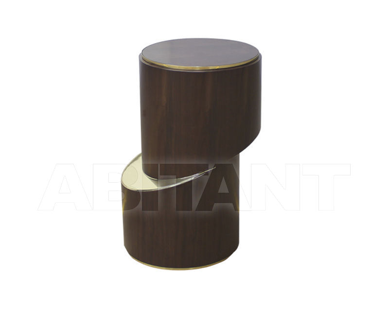 Купить Столик приставной Private Label Outline ABSOLUTE | Side Table