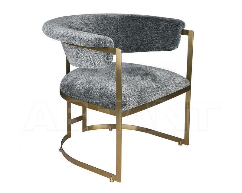 Купить Кресло Anouka Hamilton Conte 2019 HC1A1002.BRZ01
