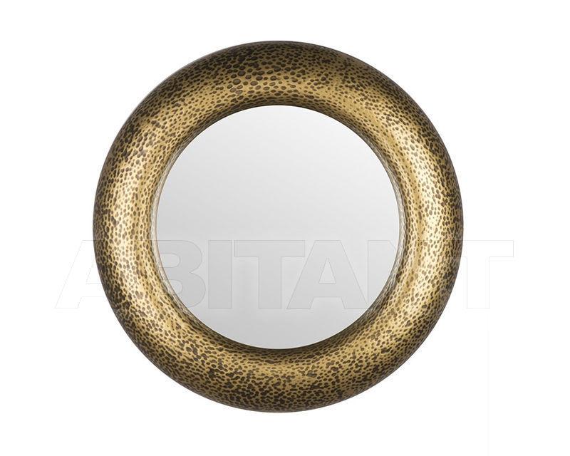 Купить Зеркало настенное APOLLON  Hamilton Conte 2019 HC5M1001R1ANG01