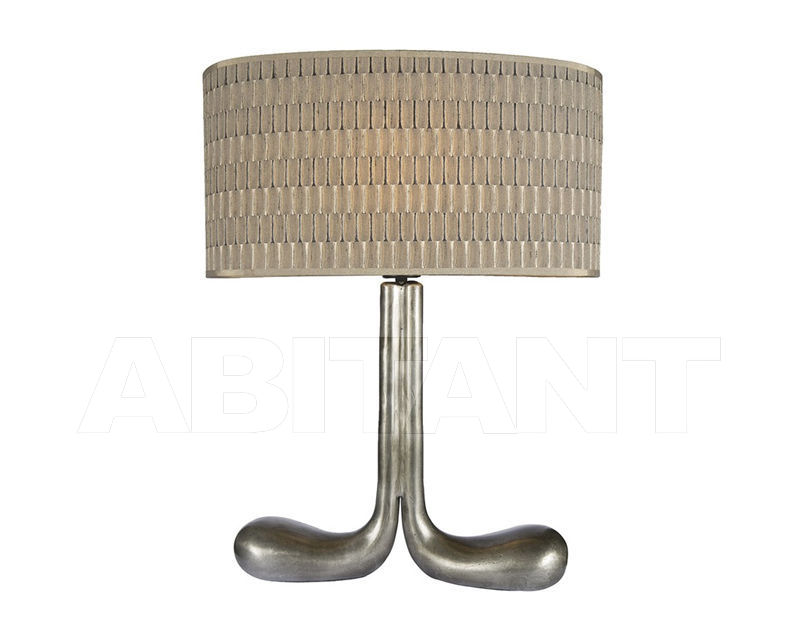 Купить Лампа настольная SAMARA Hamilton Conte 2019 HC3T2018A1CAL01 HC3A7007T1BGE01